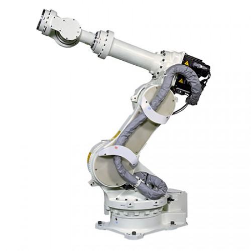 Промышленный робот Kawasaki ZH100U-1