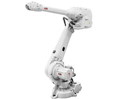Промышленный робот ABB IRB 4600 40/2,55m-1
