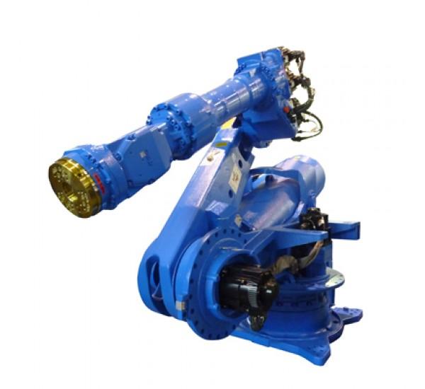 Промышленный робот Motoman ES200RD II-2