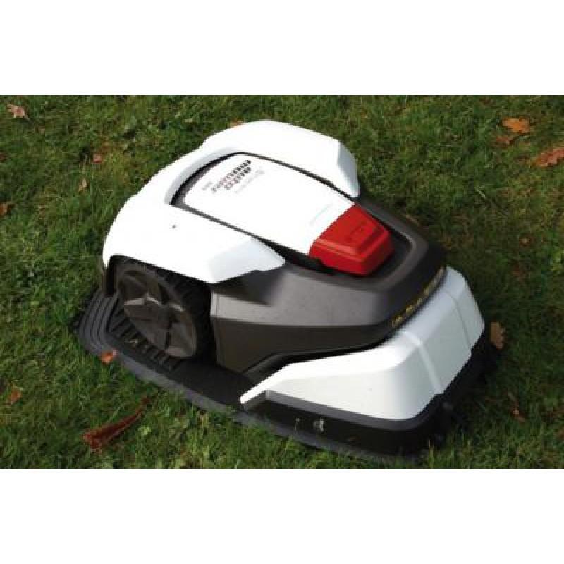 Робот-газонокосилка Husqvarna AutoMower 305-4