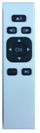 Робот для мойки окон Hobot 188-2