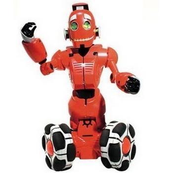 Робот Tri-bot-1