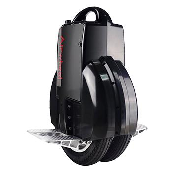 Моноколесо AIRWHEEL Q3 MAX-2