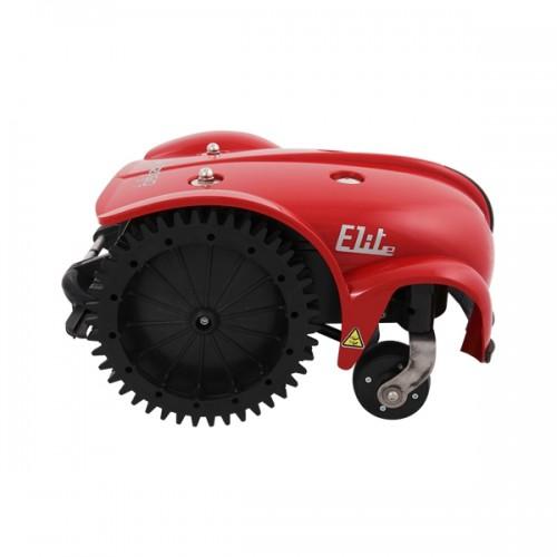 Робот-газонокосилка Caiman Ambrogio L200 Elite-2