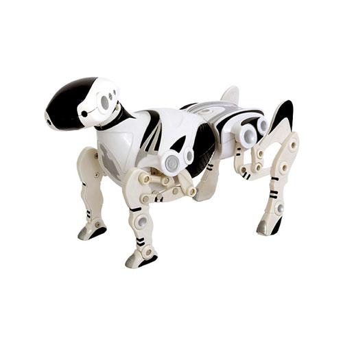 Робот собака RoboPet-6