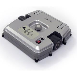 Робот для мойки окон Windoro-3