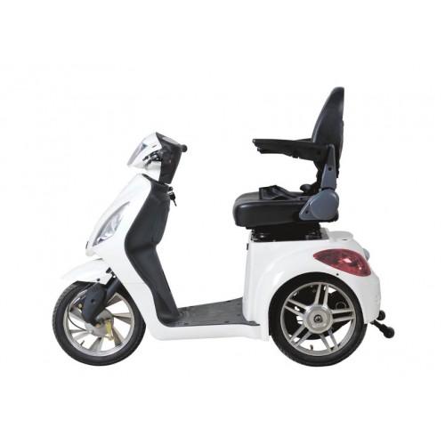 Трицикл Wellness TRIKE-4