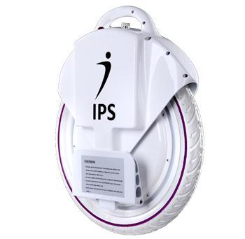 Моноколесо IPS 111-5