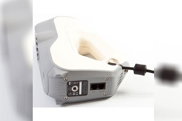 3D сканер Artec Eva Lite-6