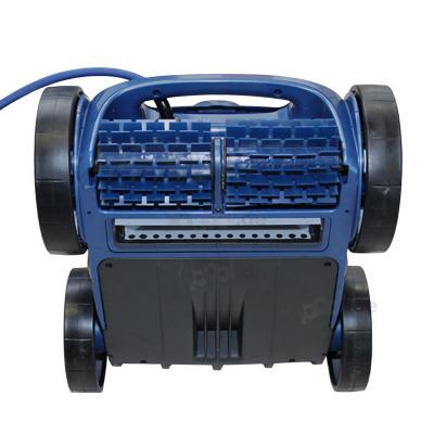 Робот для бассейна Zodiac Vortex 3 (3400)-2