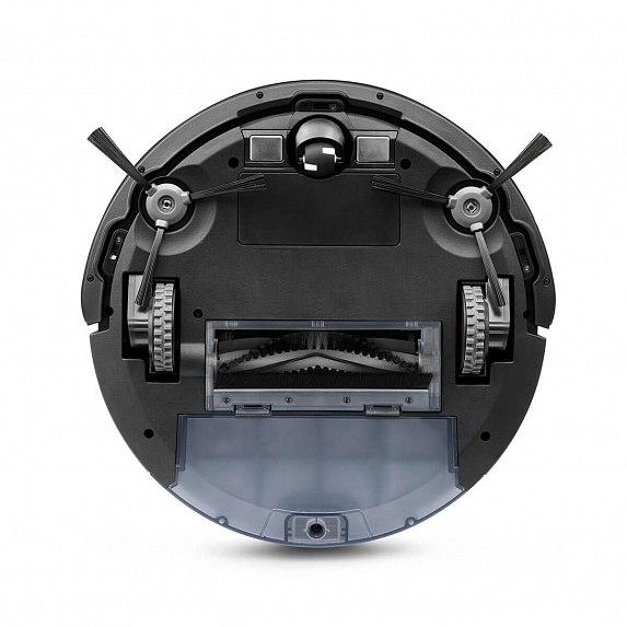 Робот-пылесос ECOVACS DEEBOT 605-3