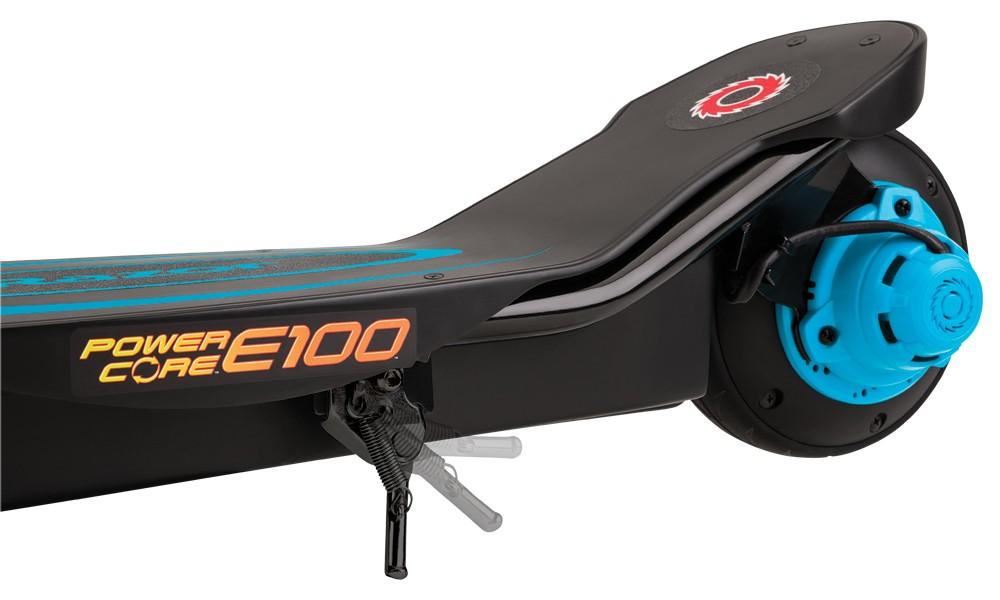 Электросамокат Razor Power Core E100-3