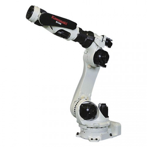 Промышленный робот Kawasaki BX100N-1