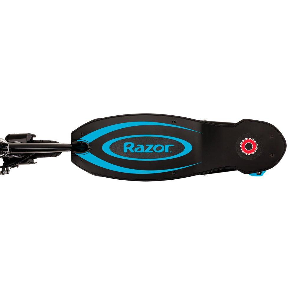 Электросамокат Razor Power Core E100-6
