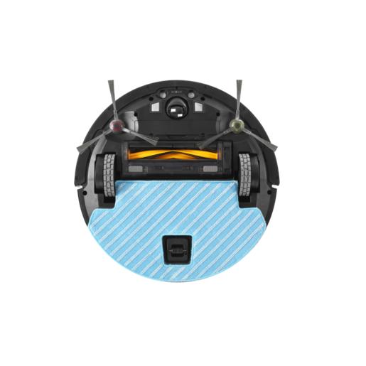 Робот-пылесос Ecovacs Deebot OZMO Pro 930-2