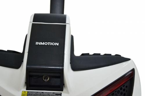 Гироцикл IPS Inmotion R1-3