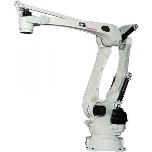 Промышленный робот Kawasaki CP500L-1