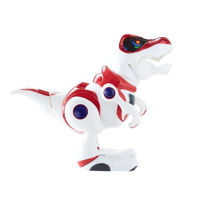 Робот динозавр Teksta T-Rex-7