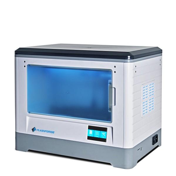 3D принтер Flashforge Dreamer-1