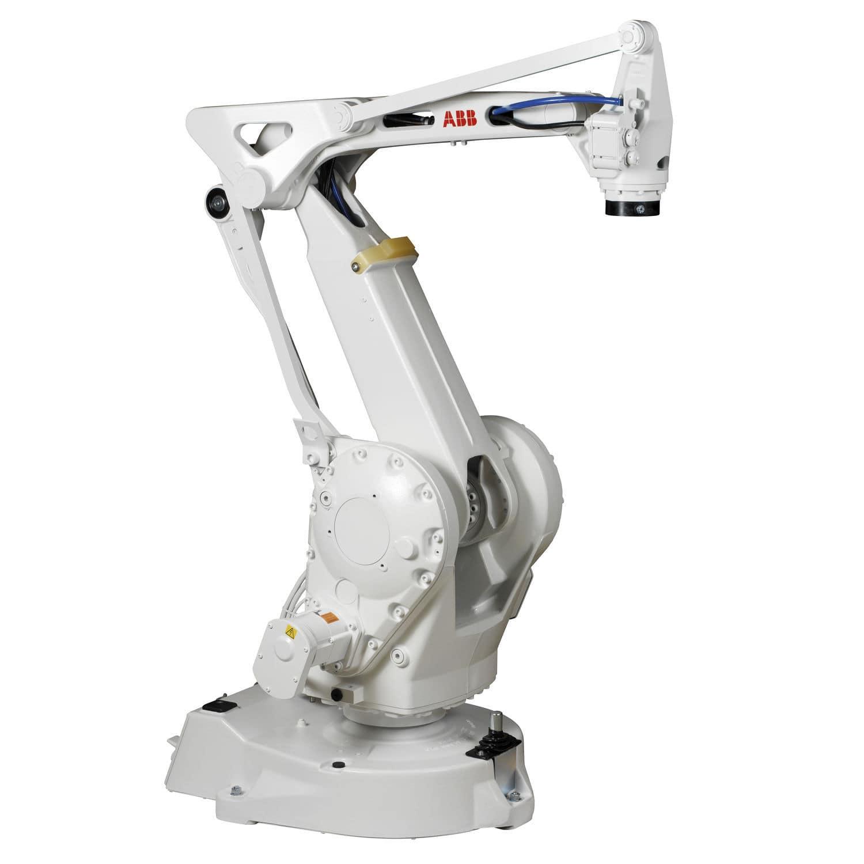Промышленный робот ABB IRB 260-1