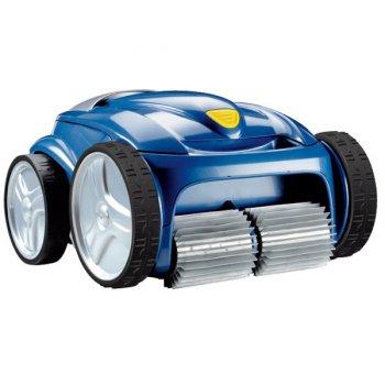 Робот для бассейна Zodiac Vortex 4 (4550)-1