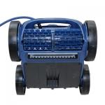 Робот для бассейна Zodiac Vortex 3.2 (4400)-5