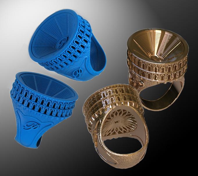 3D принтер Solidscape 3Z MAX2-5