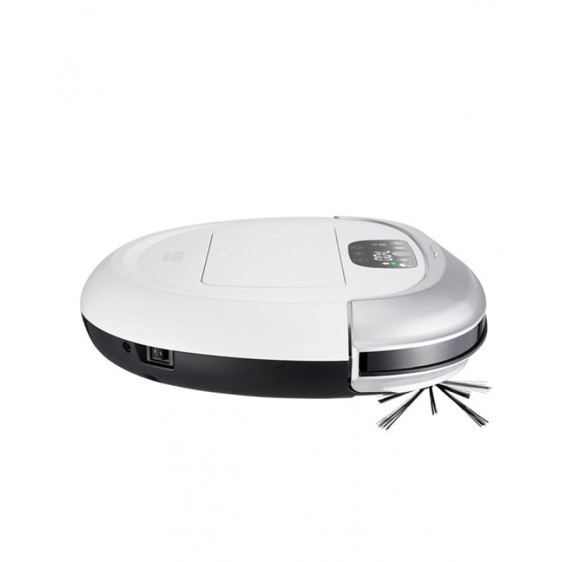Робот-пылесос iClebo Omega White-3