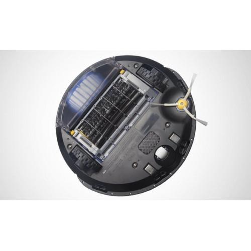 Робот-пылесос iRobot Roomba 676-5