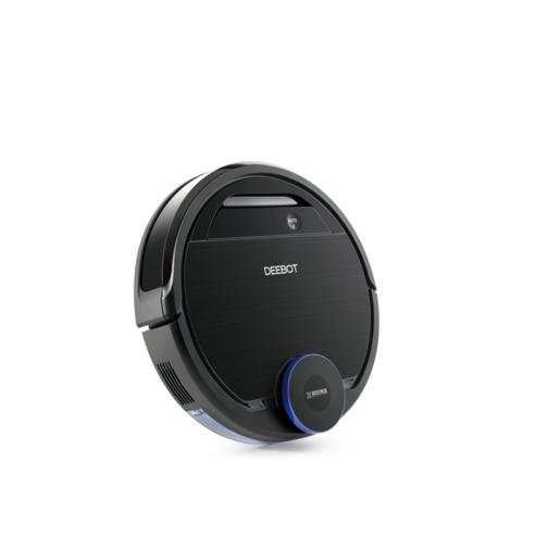 Робот-пылесос Ecovacs Deebot OZMO Pro 930-1