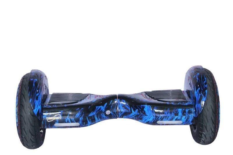 Гироцикл Smart Balance Pro 10-3