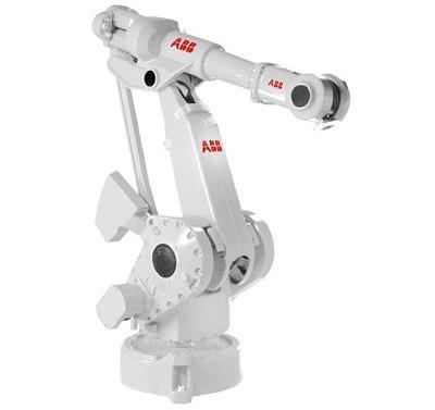Промышленный робот ABB IRB 4400-1