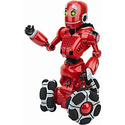Робот Tri-bot-3