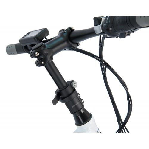Электровелосипед Volteco Intro 500W-7