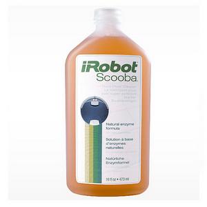 Моющее средство для Scooba-1