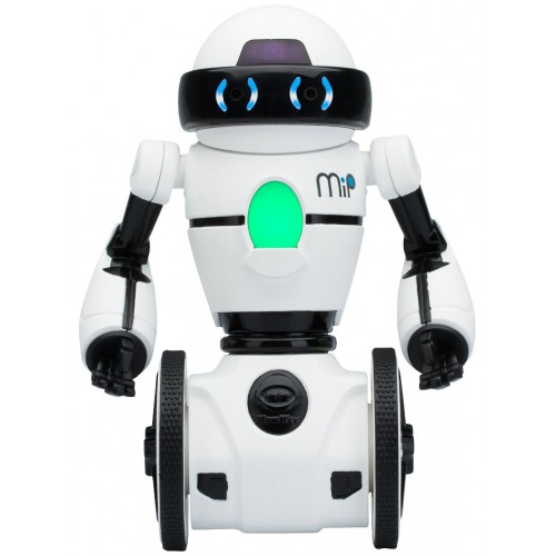 Робот MIP-6