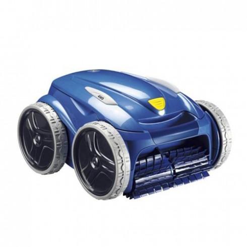 Робот для бассейна Zodiac Vortex 3 4wd (RV 5400)-3