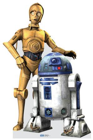 C3PO-1