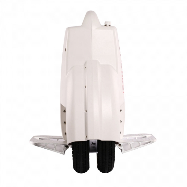 Моноколесо Airwheel Q3 340WH-3
