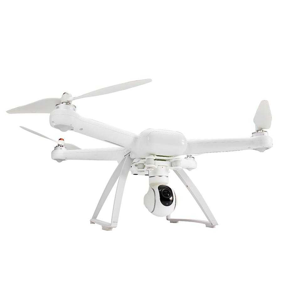 Квадрокоптер Xiaomi Drone 4k-2
