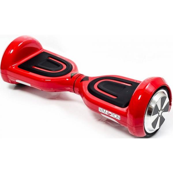 Гироцикл Smart-4