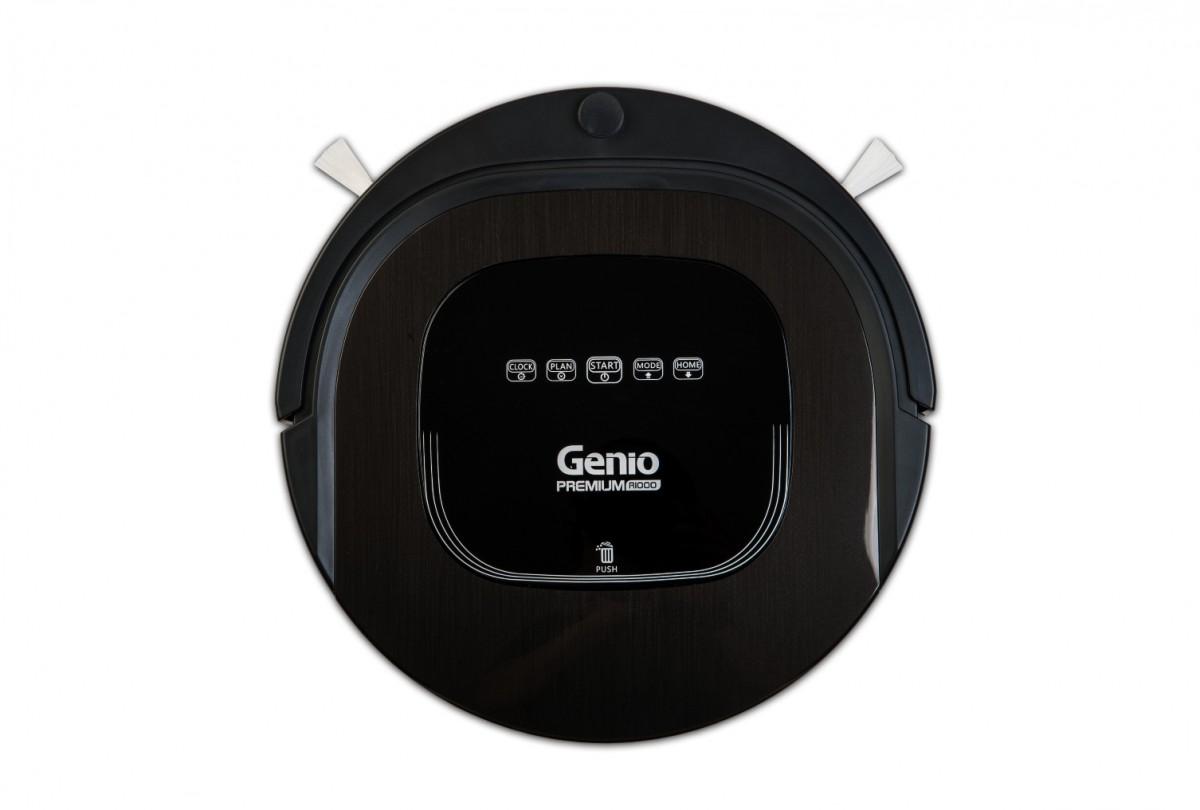 Genio Premium R1000-2