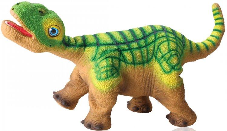 Плео робот динозавр Pleo  RB-4
