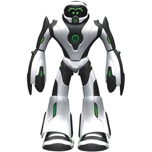 Робот Джо-1