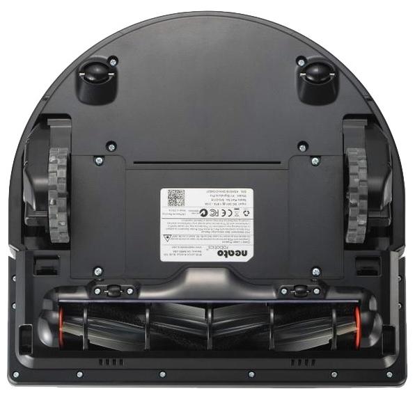 Робот-пылесос Neato XV Essential-9