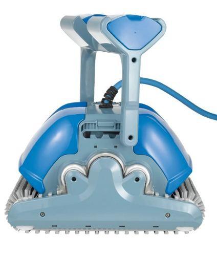 Робот для бассейна Dolphin Supreme M4-7