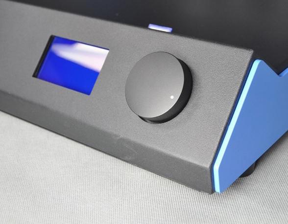3D принтер Wanhao Duplicator 5S-4
