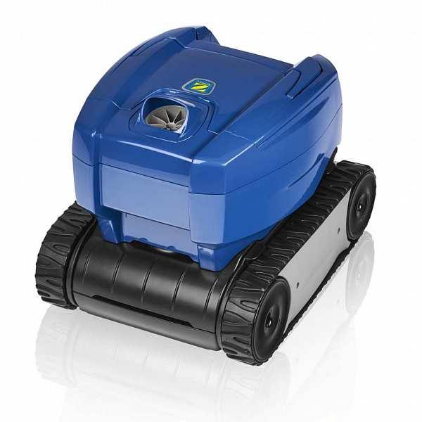 Робот для бассейна Zodiaс TornaX PRO RT 2100-4