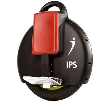 Моноколесо IPS 102-2