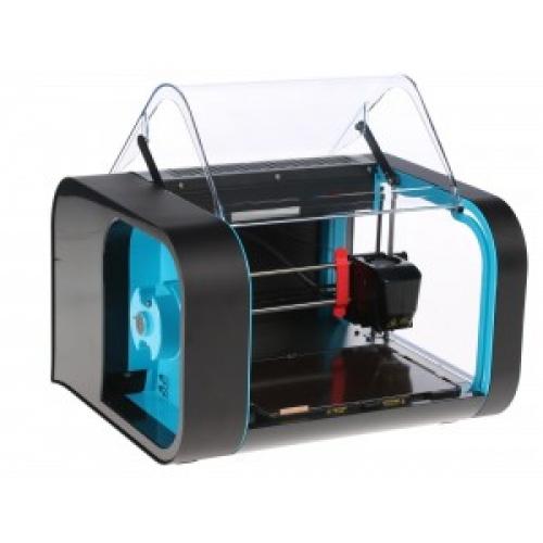 3d принтер cel robox rbx1-2